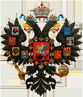 Российский Императорский Дом